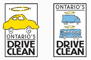 Drive Clean Test & Repair in Caledon