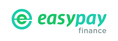 EasyPay Financing in Payson, AZ