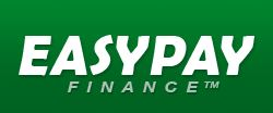 EasyPay Financing in Independence, MO