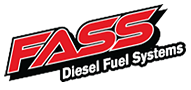 FASS Fuel Systems in Winnemucca, NV