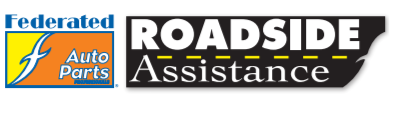 Federated Roadside Assistance in Niles