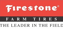 Firestone farm tires in Wolcottville, IN