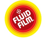 Fluid Film in Colchester, VT