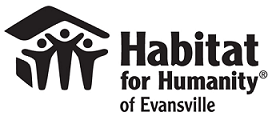 Habitat for Humanity of Evansville