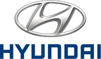Hyundai Dealership in Canandaigua, NY