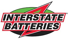 Interstate Batteries in St. Amant, LA