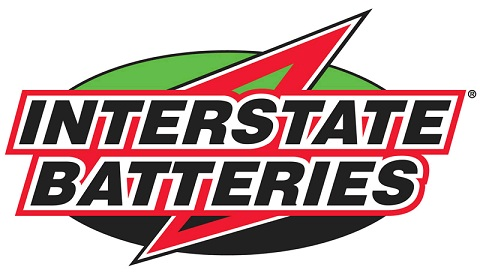 Interstate Batteries in Montello, WI