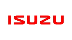 Isuzu Repairs in Charlotte, NC