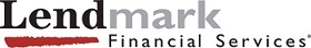 Lendmark Financial in Bellefonte, PA