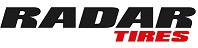 Radar Tires New Windsor, NY