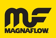 MagnaFlow in South San Francisco, CA