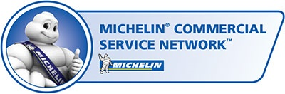 Michelin National Account in Davie, FL