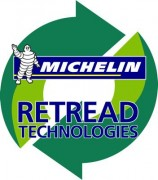 Michelin Retread Tires in Orillia, ON