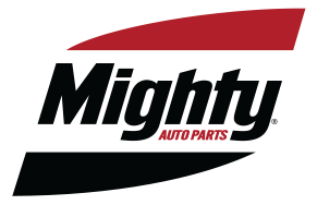 Mighty Auto Parts in Bemidji, MN
