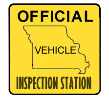 MO Inspection Station in Springfield, MO