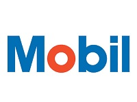 Mobil1 Oil in Westchase District of Houston
