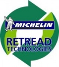 Retread Services in North Canton, OH