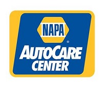 NAPA Warranty in Longmont, CO
