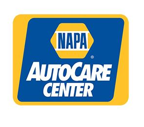 NAPA AutoCare Location in Sterling Heights, MI