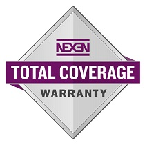 Nexen warranty in Strafford, MO