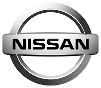 Nissan Repair in Marietta, GA