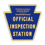 PA State Inspection in Perkasie, PA
