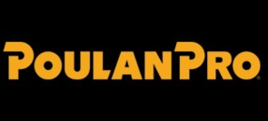 Poulan Pro Equipment in Lawrenceburg, TN