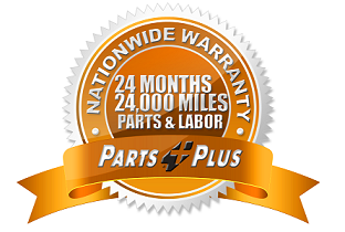 Parts Plus Warranty in Glen Burnie, MD