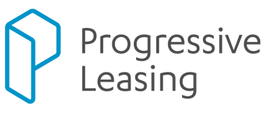 Progressive Leasing in Stockton, CA