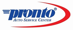 Pronto Auto Repair Warranty in  River Edge, NJ