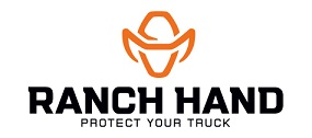 Ranch Hand Truck Accessories in Thomaston, GA