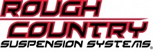 Rough Country Leveling Kits in Paducah, KY