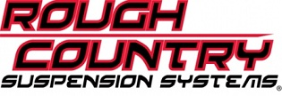 Rough Country Leveling Kits in Jasper, GA