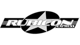 Rubicon Express in Fort Worth, TX