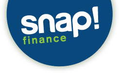 Snap! Finance in Orange, CA