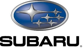 Subaru Repair in Lakewood, CO