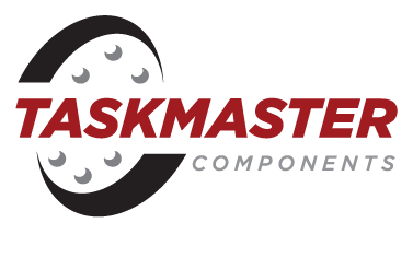 Taskmaster Tires Hickory, North Carolina