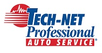 TECHNET Warranty  in Johnson City, NY