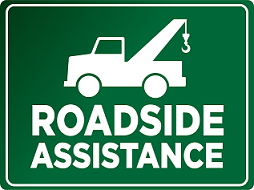 Roadside AssistanceWarranty in Augusta, GA