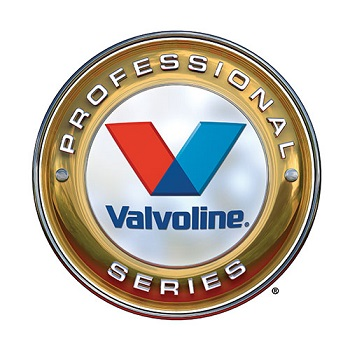 Valvoline Professional Series in Westborough, MA