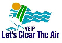VEIP Emissions Repair in Glen Burnie, MD