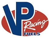 Racing Fuels in Omaha, NE