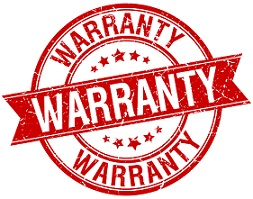 Road Hazard Warranty in Bedford, TX