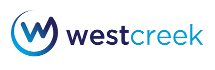 West Creek Financial Logo