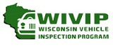 Wisconsin Emissions Testing in Union Grove, WI