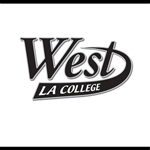 Student Discounts in  West Los Angeles, CA