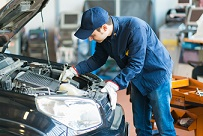 Auto Repairs in Washington Crossing, PA