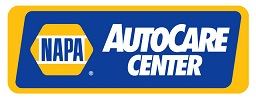 NAPA Auto Care Center in Lake Zurich, IL