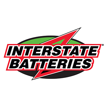 Interstate Batteries in Baltimore, MD