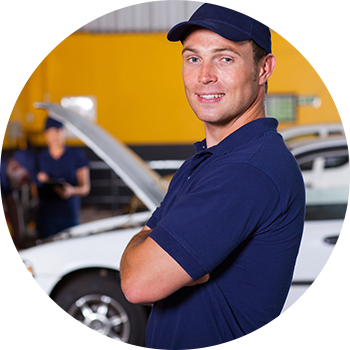 Auto Repairs & Tires in Mississauga, ON